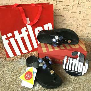 Fitflop Overrun for Ladies
