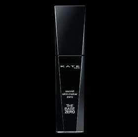 KATE Secret Skin Maker (The Base Zero) 02