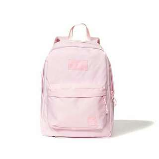 Bag to school