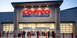 加拿大Costco 代購