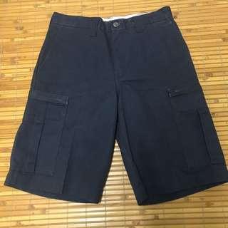 Dickies短褲