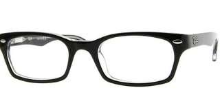 Rayban- Womens eyeglass frames