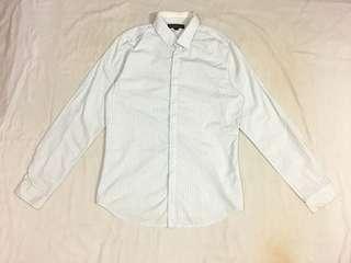 Ben sherman formal shirt