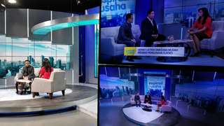 Alat penghemat listik (ENTER INDONESIA)