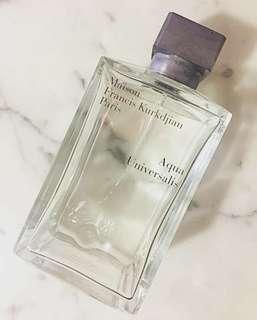 parfum MFK original 200ml