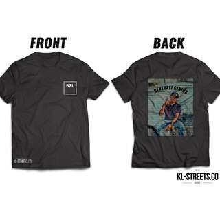 BENZOOLOO OFFICIAL TSHIRT