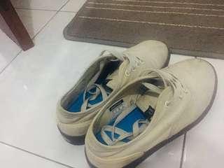 Sneakers Paul Frank
