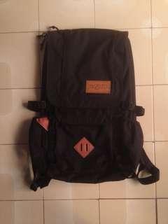"""Jansport Original Hatchet 15"""" Laptop Backpack"""