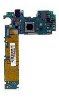S6 edge plus 64gb motherboard