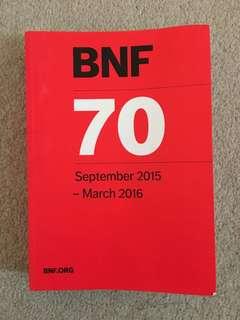 BNF 70
