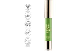 [IN-STOCK] Ogee Sculpted Lip Oil – Organic & Natural Lip Primer, Moisturizer & Treatment Balm