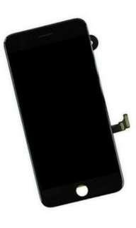 Iphone 7plus lcd