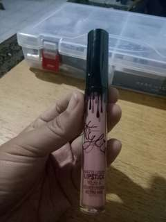 kylie koko k authentic 80%