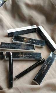 Concealer Marc Jacobs ORI