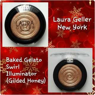 Laura Geller Baked Gelato Swirl Illuminator