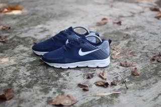 Sepatu Nike Leker (Grade Ori)