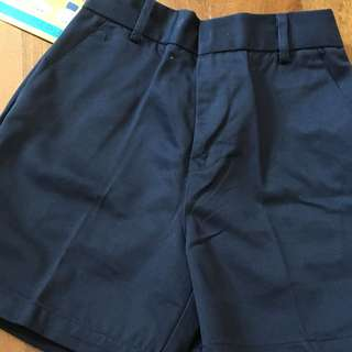 STD One Schools pants