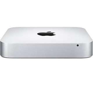 Apple Mac Mini 8GB latest