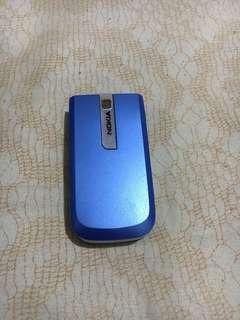 Nokia flip classic