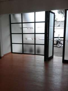 Property for Rent (overseas Indonesia)