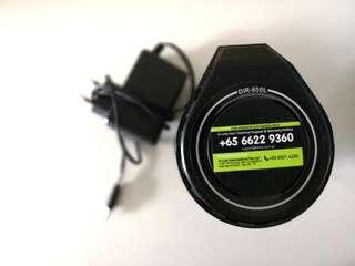 D-Link DIR850 Wireless Router