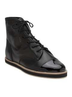 Loeffler Randall Octavia sneaker