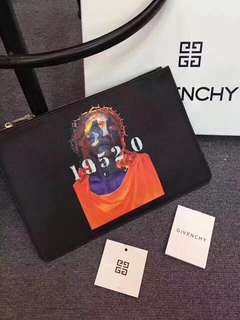 Givenchy Clutch