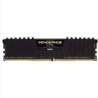 Corsair Vengeance LPX DDR4 8G/16G RAM