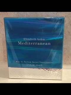 Elizabeth arden, mediterranean eau de parfum 50 ml