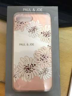 iPhone 7 plus case 手機殻