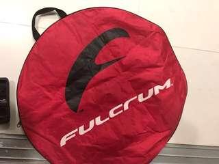 Fulcrum zero 11 speed Shimano