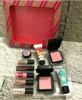 BENEFIT 10 IN 1 (PROMO)