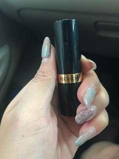 Revlon Super Lustrous Lipstik