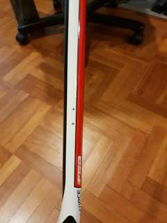 FSA 700mm K force Carbon Riser Bar
