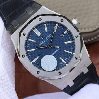 AP RO Audemars Piguet Royal Oak JF
