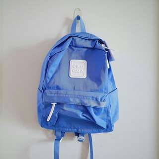 CILOCALA Backpack - Sky