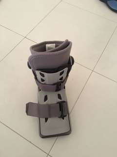 Ankle support , best quality