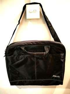 """Asus Laptop bag 17"""""""