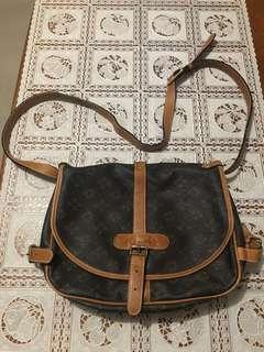 Renoir Sling Bag