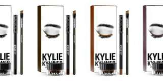 🚚 Kylie Kyliner [AUTHENTIC]