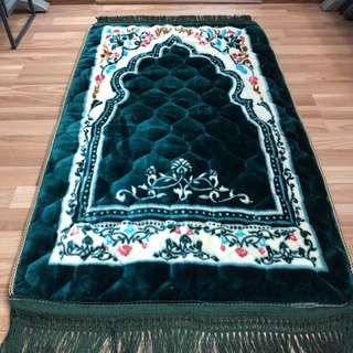 Sejadah (Ramadan offer)