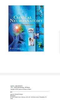 Snell, Richard S.