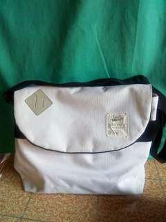 Anello bag/Authentic