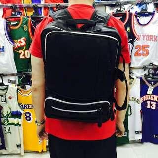 Bag for him 😊