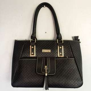 Kate Spade Class A Bag - Never been used