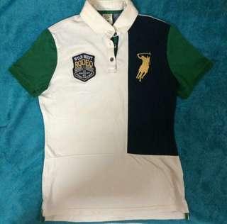 Ralph Lauren Polo Shirt Women #mayrathon