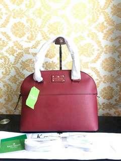 New available Handbag & slingbag Size 15×10.5×6(With dustbag & carecard) Add 50p paperbag R.E.P.L.I.C.A quality