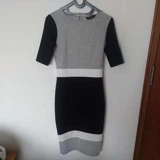 Dorothy Perkins Dress size XS