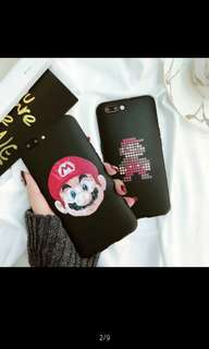 Vivo and Iphone Cases