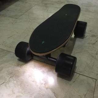 SPECTRA Mini - Electric Skateboard